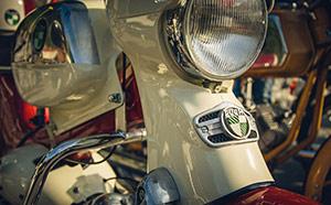 Vorarlberg-Moped-Ride-5
