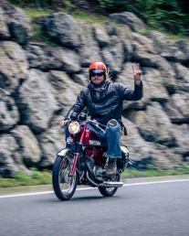 Vorarlberg-Moped-Ride-6