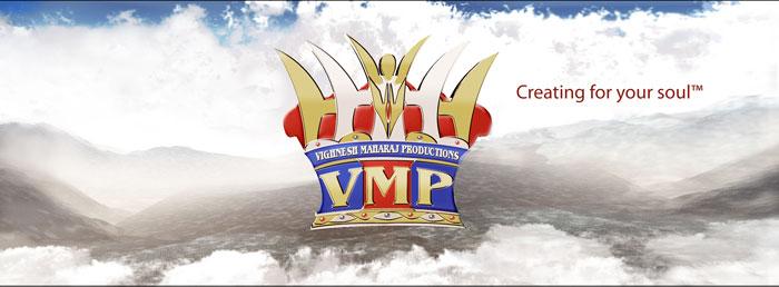 vmp-slide