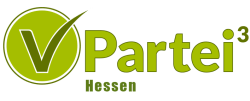 V-Partei Hessen