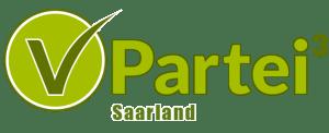 V-Partei Saarland