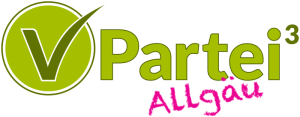 Regionalverband Allgäu Logo