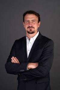 Thomas Köhler Gründer der 1. akkreditierten Spiel-Lern-App für den DACH Raum