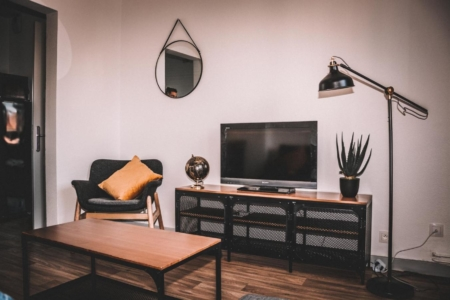 v rent secure apartment rental in annecy