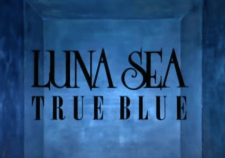 lunasea.trueblue.mv