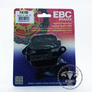 EBC FA140