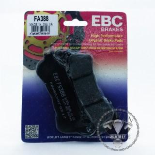 EBC FA388