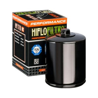 Масляный фильтр HIFLO HF171BRC