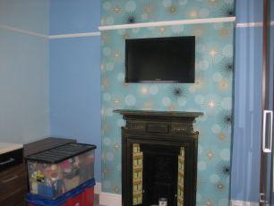 Seaton Bedroom 2