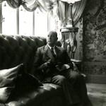 Christian Dior.Couturier du Rêve