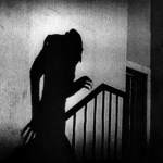 Nosferatu ( Germany 1922 )