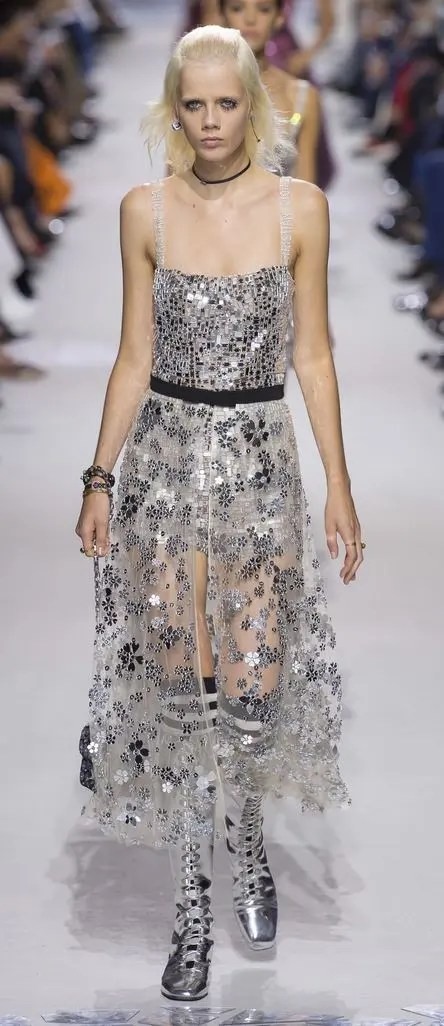 2afa08d789952 Avia by Ivan Radev Dior collection SS19 ...