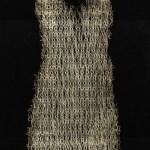 diana scherer rootbound dress