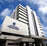 Panduan Lengkap Berobat ke Rumah Sakit di Penang Malaysia