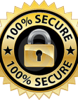 Image result for secure guarantee