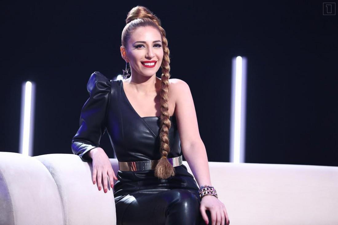 Евровидение 2017: участницу от Армении могут не пустить в Украину ...
