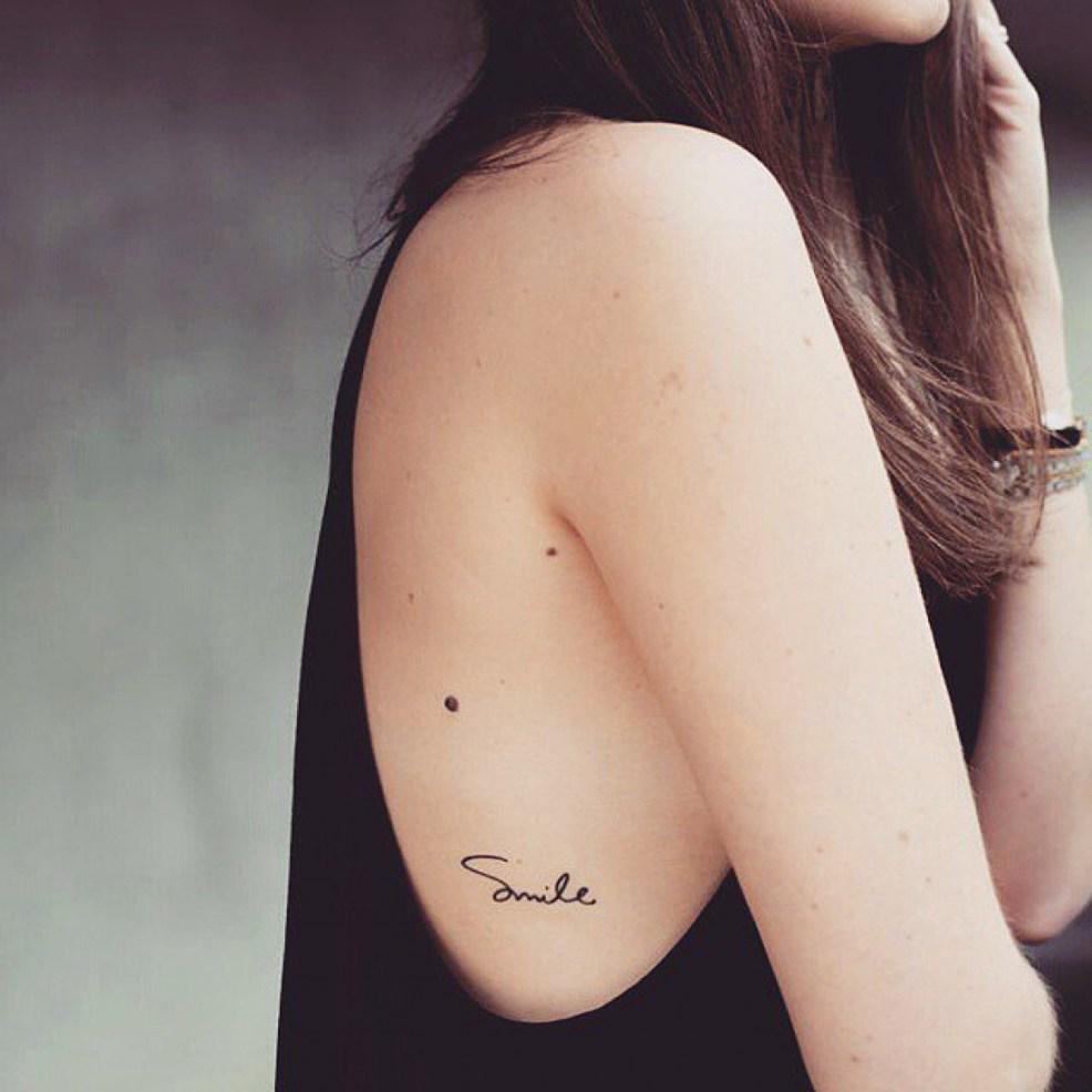 миниатюрное тату стильные идеи для вдохновения красота и стиль