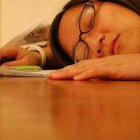 5 Ways to Cope With Sleep Deprivation Without Caffeine