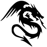The Dreaded Sugar Dragon