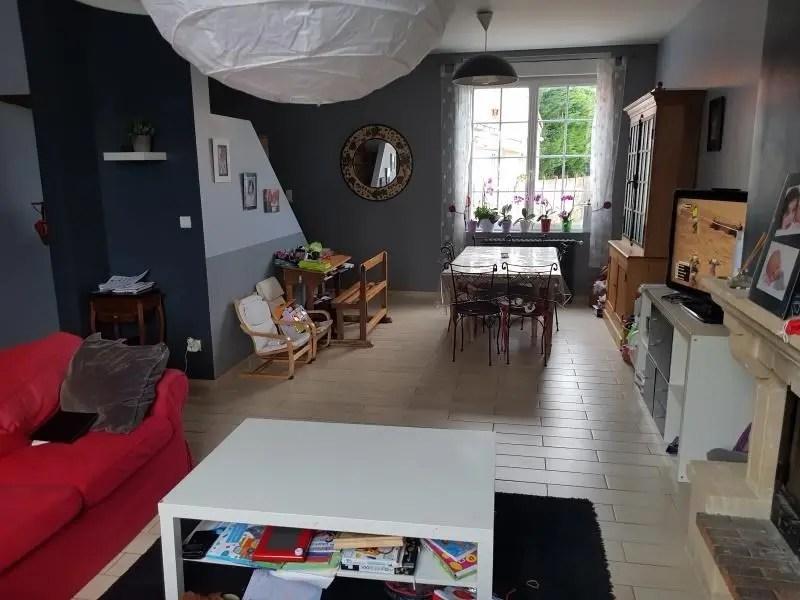 vente maison villa arras 199 000 photo