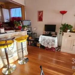 https www seloger com immobilier achat immo la roche sur yon 85 bien appartement