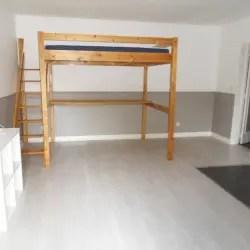 257 annonces de vente d appartements a