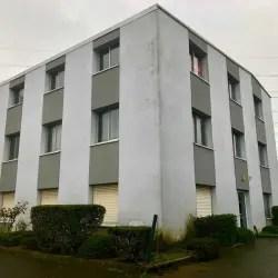 location bureau massy 120 m