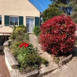 location d appartements a lisses 91
