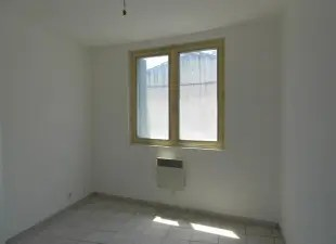 Location appartement Montpellier  34    louer appartements          Next  4  Appartement