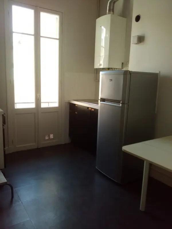 Location Bureau Cagnes Sur Mer 06800 Bureau Cagnes
