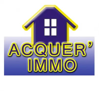 achat immobilier neuf a bondy 93
