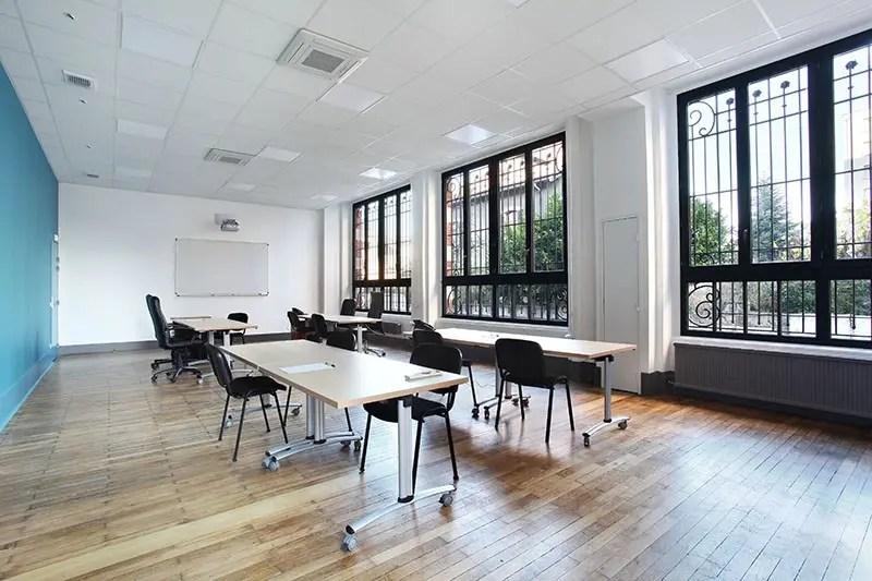 location bureau grenoble 30 m