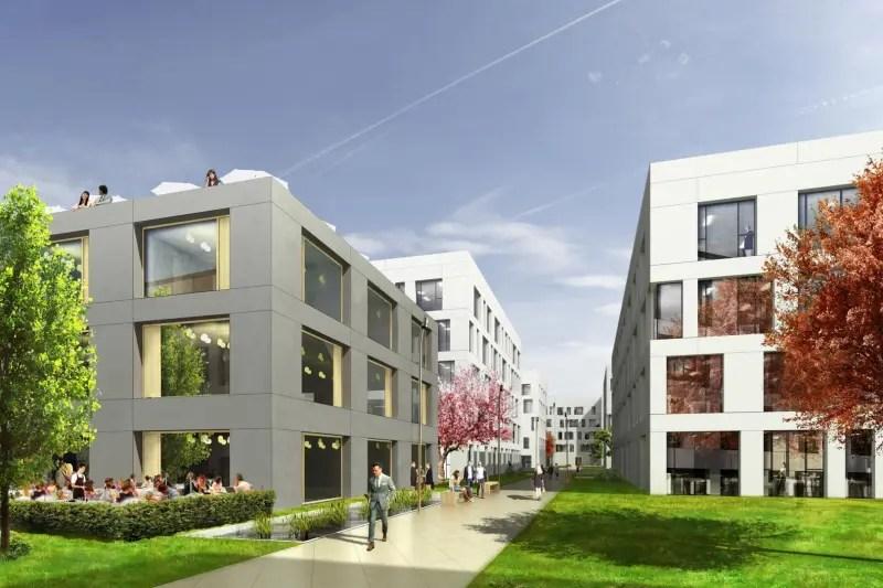 Location Bureau Massy Essonne 91 10879 M Rfrence N