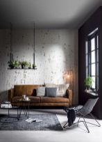 Cool Modern House Interior and Decorations Ideas 202