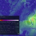 Wind 20170911 1200UTC
