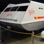 Shuttlecraft Galileo