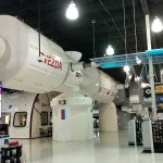 Fry's ISS