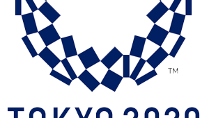 Olimpíadas de Tókio