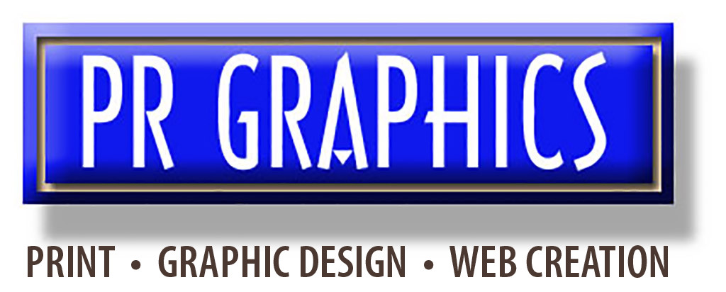 PR Graphics, Inc.