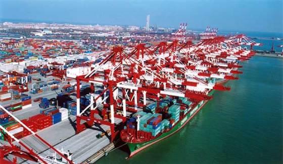 AP_Chine_commerce-extérieur
