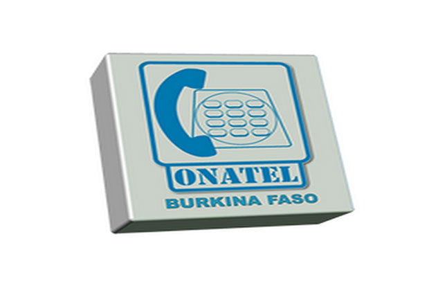ONATEL-Burkina