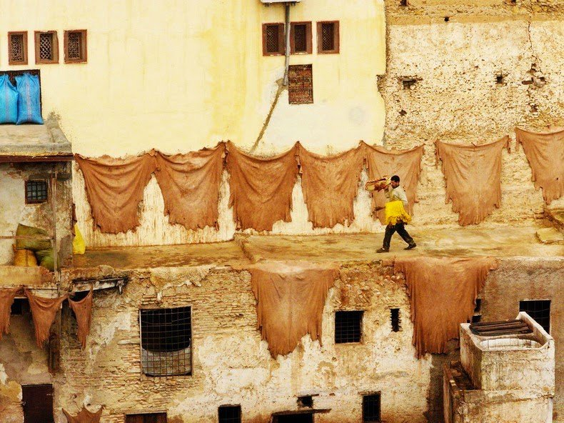 tanneries_traditionnelles_medina_fes_maroc_13_967616308