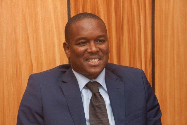 Dr Mamadou DIA_IPP_1