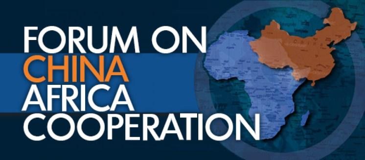 Sommet Sino africain