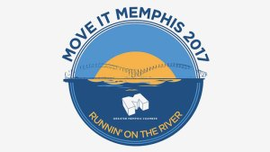 Greater Memphis Chamber – Move it Memphis