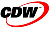 cdw - Certifications & Partners