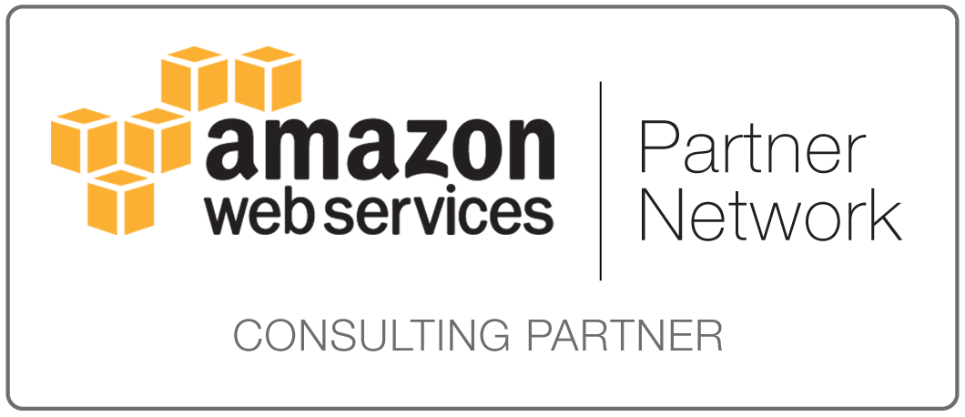 Amazon Web Services AWS APN Consulting Partner - AWS Case Study in Retail