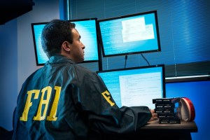 FBI Cyber Agent 300x200 - Protect Your Business From Malware: Know the Common Types