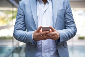 BYOD Is the New Normal: How to Make it Work for Your Business