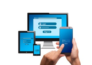 A Refresher on Multi-Factor Authentication